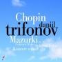 daniil-trifonov-chopin.jpg