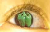 eye_p.jpg