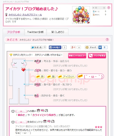 blog1456.jpg