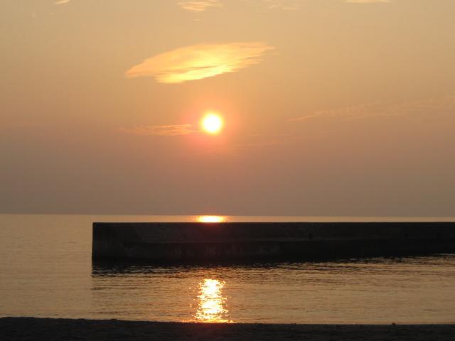 Sunset012.jpg