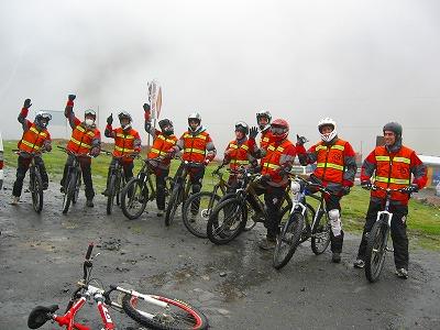 free bikes 26-02-11 003