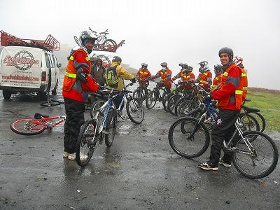 free bikes 26-02-11 001