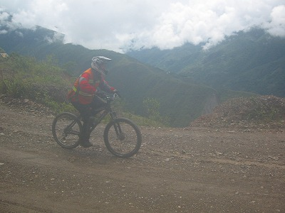 free bikes 26-02-11 091