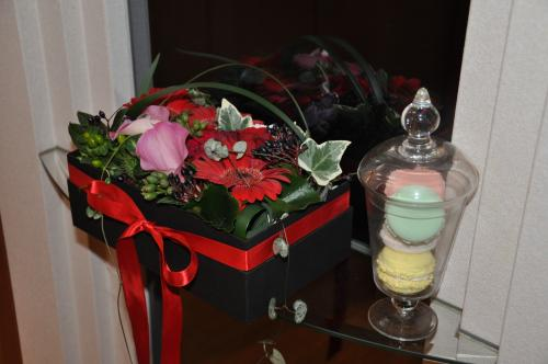 box flower2