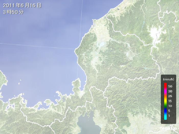 20110616-tenki-2.jpg