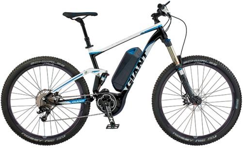 電動自転車 ハイブリッド フル電動自転車 gtr : とYAMAHAの電動アシスト自転車 ...