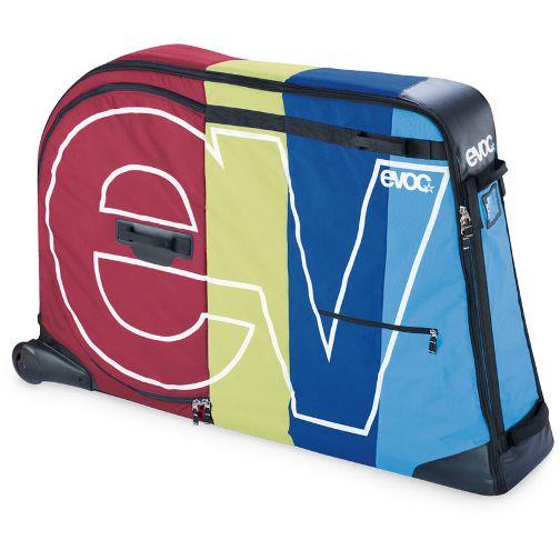 evoc-bike-travel-bag-2013.jpg