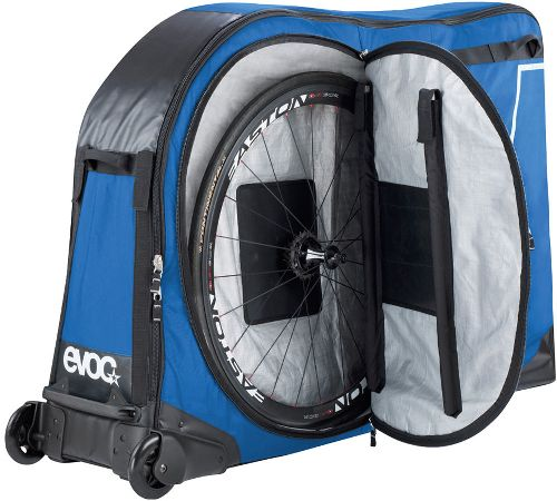 evocEVOC12101-101-ss12-wheelopen2.jpg