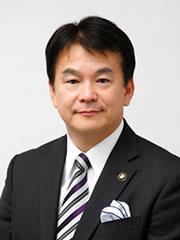 ph_Shimizu.jpg