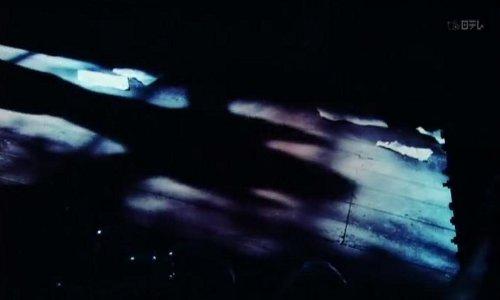 5 ドラマ、ベムの影