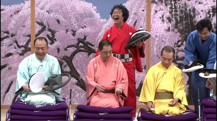 【笑点】で大爆笑?…山田君の珍プレー(?)辞める頃だね(笑)…に照れ笑いしかない山田君(?)
