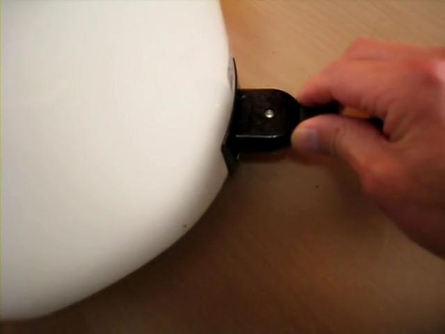 電気ポット、クエン酸で綺麗に洗浄する方法!再びスイッチを入れる
