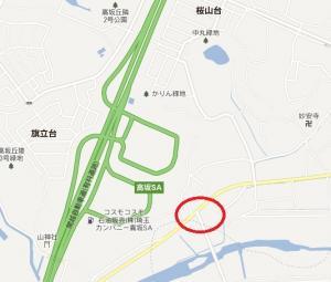 takasaka-sa1_20110919194033.jpg