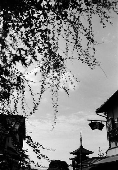 kyoto01A.jpg