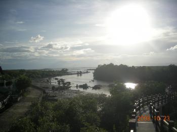 河inセブ