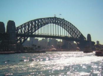 Sydney002_convert_20101130210541.jpg