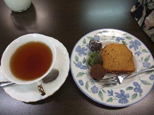 1102紅茶2