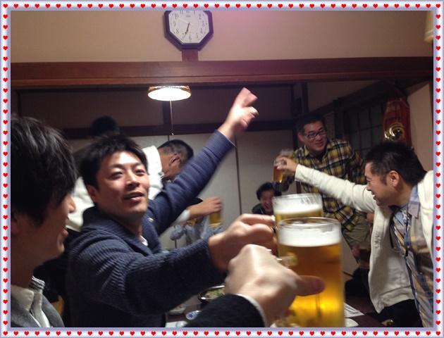 IMG_0846.jpg