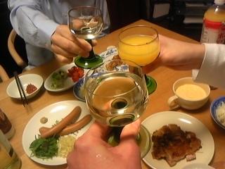 弁当 ご飯 携帯 027