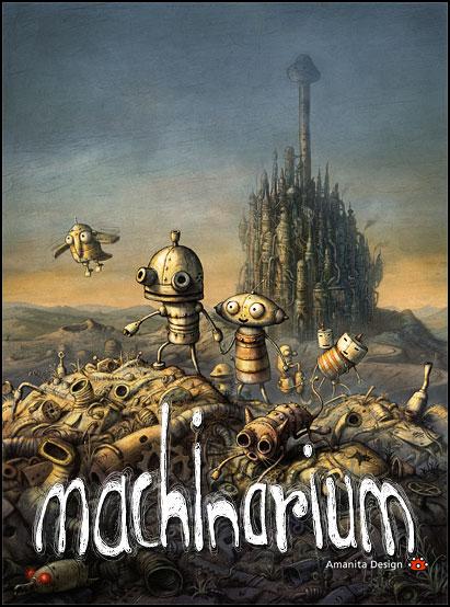 Machinarium-titulka.jpg