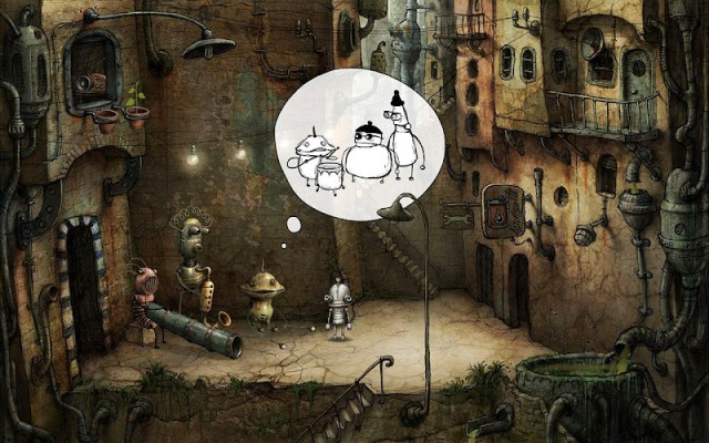 machinarium2.jpg