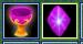 紫電の器・カケラ0606