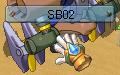 0627SB02 2