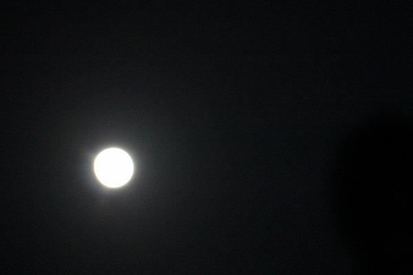 十五夜25.9.19