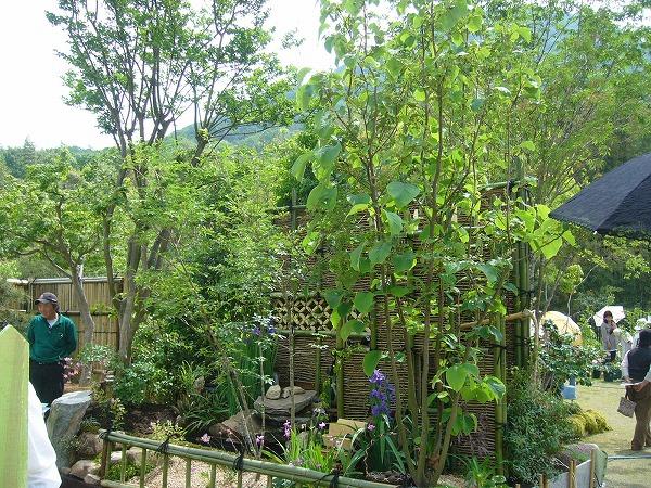 ガーデンコンテスト