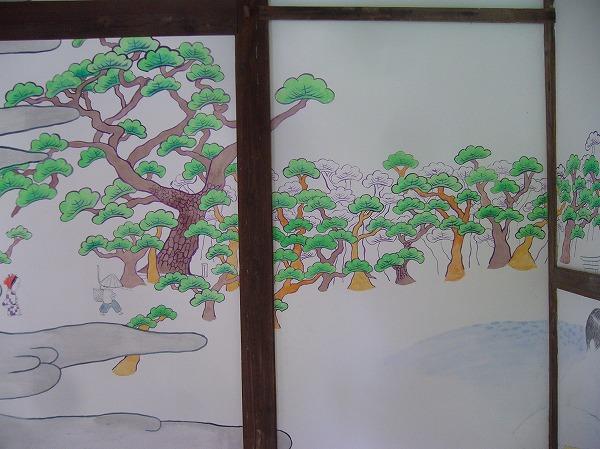粟島物語2