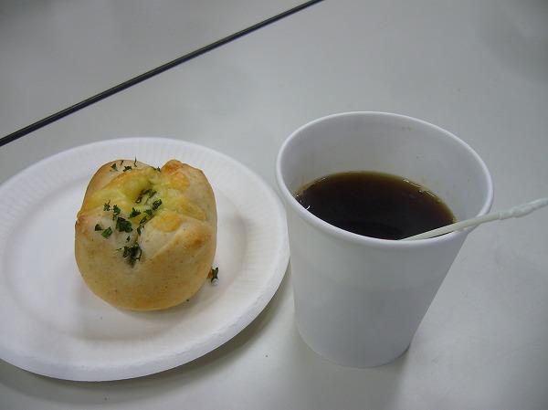 大正琴演奏会 一休み 25.12.7