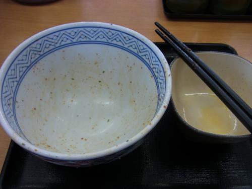 110521-106完食(縮小)