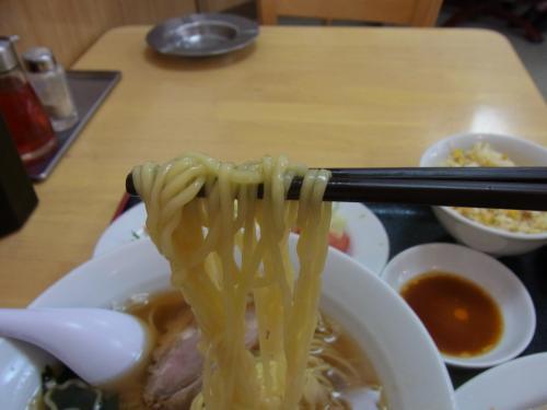 110525-005麺上げ(縮小)