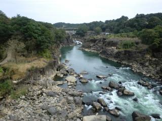 新曽木大橋