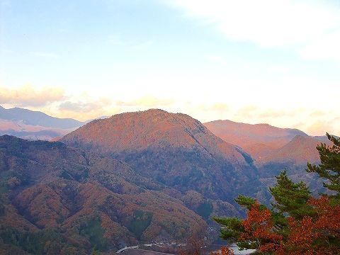 紅葉 2011.11.13 009