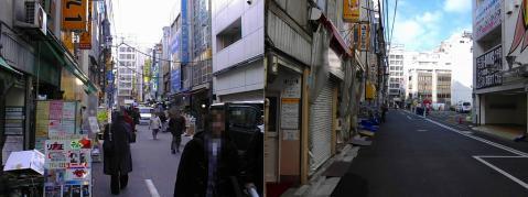 秋葉原1998~2013 (3)