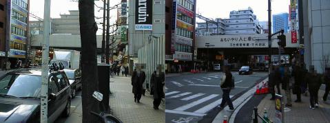 秋葉原1998~2013 (11)