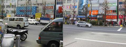 秋葉原1998~2013 (14)