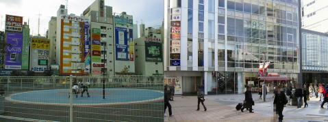 秋葉原1998~2013 (16)