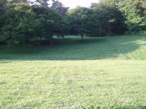 アルプス公園2