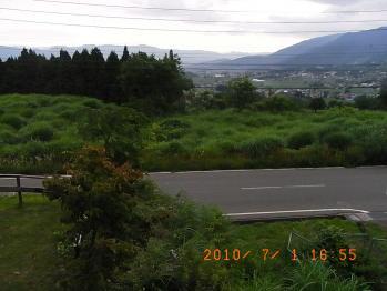 R7101030.jpg
