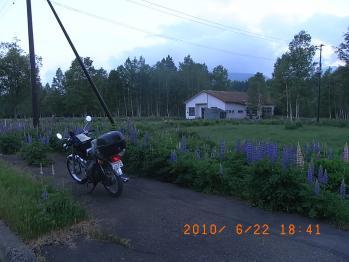 R7100921.jpg