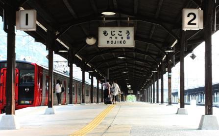 MG_4768.jpg