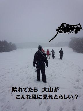 2014126tabunasoko.jpg