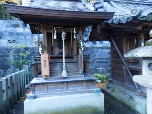 今宮神社 (11)_resized