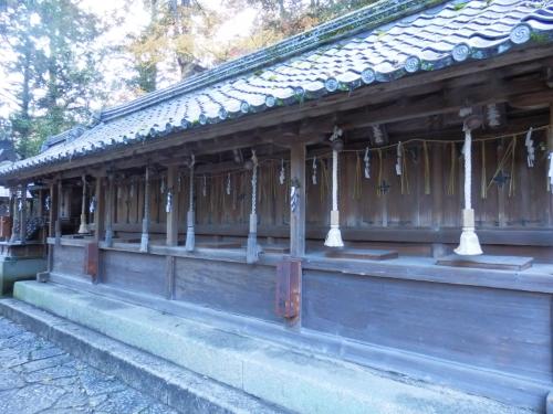 今宮神社 (12)_resized