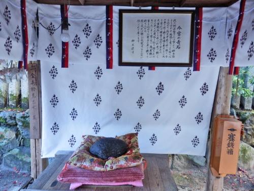 今宮神社 (14)_resized