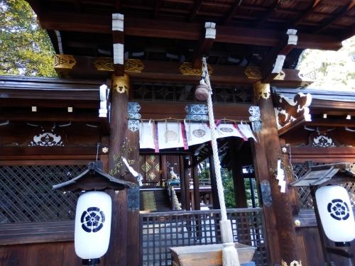 今宮神社 (16)_resized
