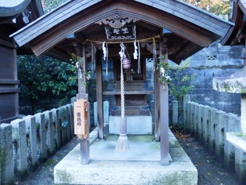 今宮神社 (10)_resized