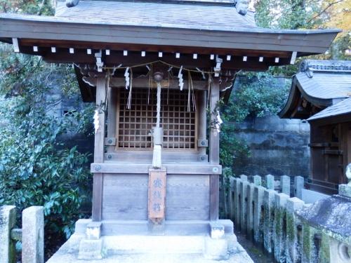 今宮神社 (9)_resized